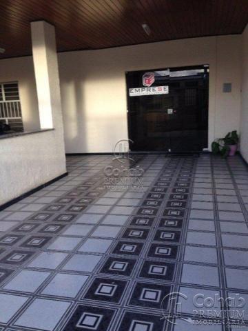 Prédio residencial no bairro grageru - Foto 5