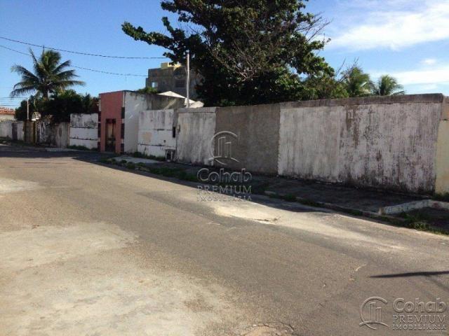 Terreno no Bairro Atalaia - Foto 10