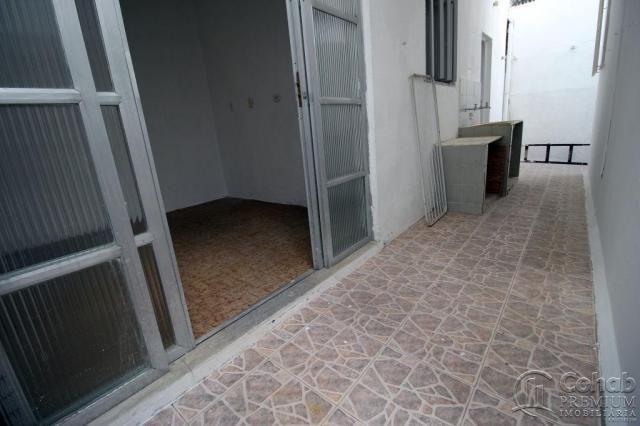 Casa no bairro suissa, próx. à edésio vieira de melo - Foto 13