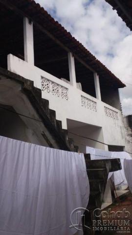 Casa no bairro salgado filho, prox. ao centro médico luiz cunha - Foto 12