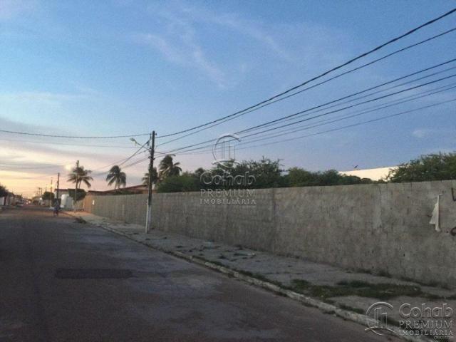 Terreno no Bairro Atalaia - Foto 3