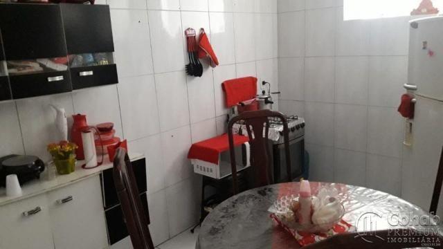 Casa no bairro medici, prox. ao detran - Foto 7