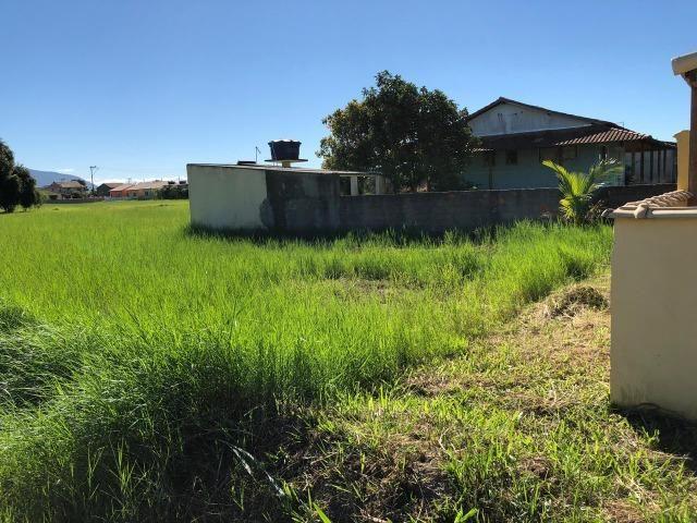 Vendo Excelente Terreno em Unamar/Cabo Frio , Condomínio Bougainville III - Foto 2