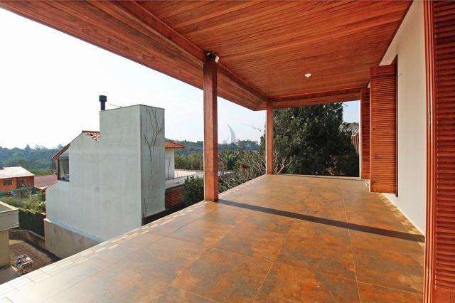 Casa à venda com 2 dormitórios em Campestre, São leopoldo cod:7623 - Foto 9