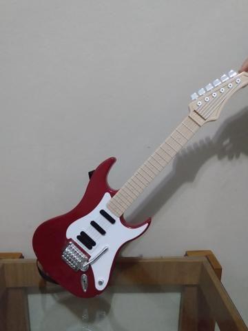 Guitarra Infantil - Foto 2