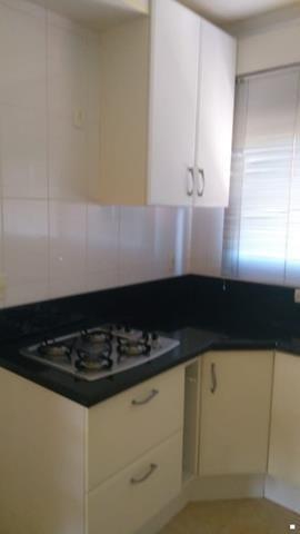 Apartamento para alugar com 3 dormitórios em , cod:I-022915 - Foto 10