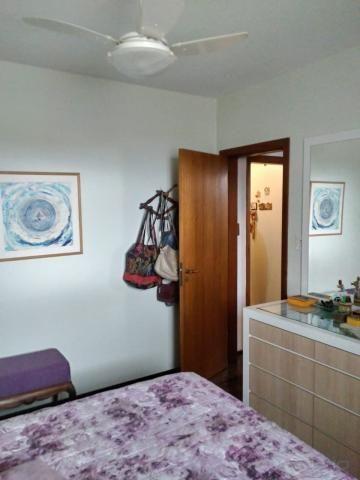 Casa à venda com 3 dormitórios em Jardim america, São leopoldo cod:11318 - Foto 16