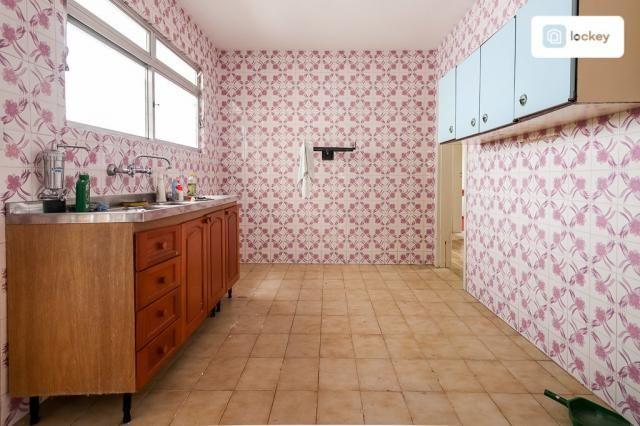 Casa para alugar com 3 dormitórios em Cristal, Porto alegre cod:10333 - Foto 14
