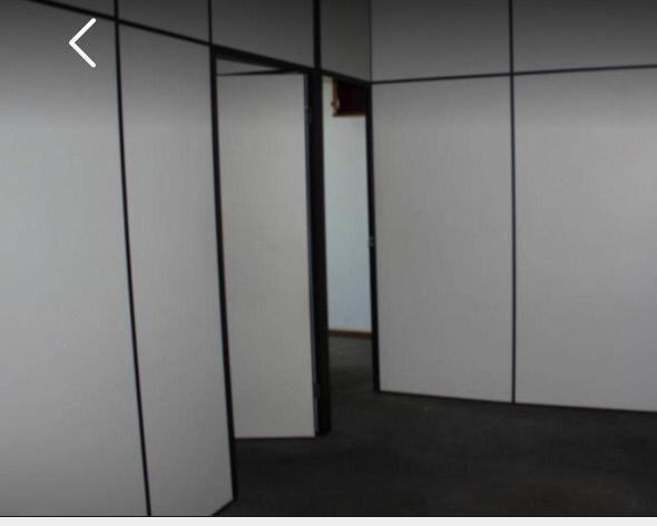 Salas à venda, 96 m² por r$ 290.000 - centro norte - cuiabá/mt - Foto 4