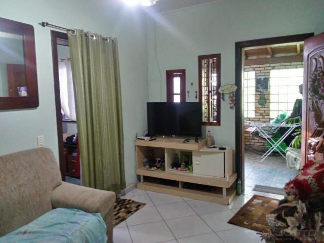 Casa à venda com 3 dormitórios em Santa teresa, São leopoldo cod:11303 - Foto 3