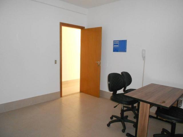 Loja comercial para alugar em Centro sul, Cuiaba cod:14453 - Foto 7