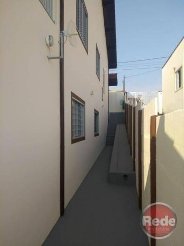 Casa com 6 dormitórios à venda, 280 m² por r$ 650.000 - jardim imperial - cruzília/mg - Foto 19