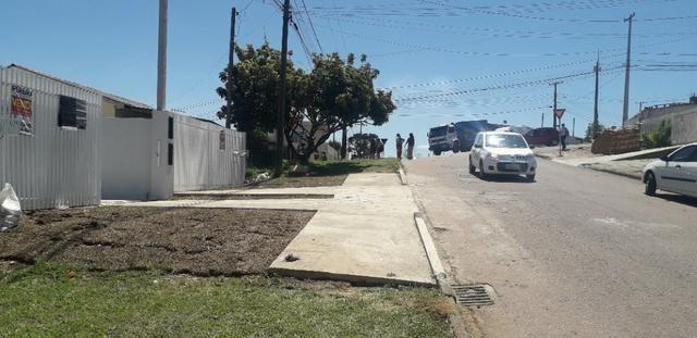 Casa 3 Dorm e Demais depen,Prezado Cliente,essa é a CASA-Bairro IGUAÇU,Prox ao Centro - Foto 19