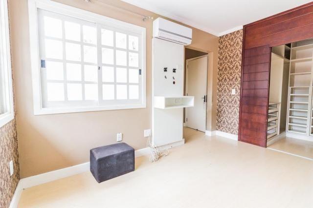 Casa para alugar com 3 dormitórios em Jardim isabel, Porto alegre cod:10324 - Foto 8