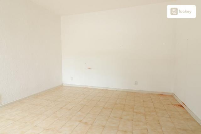 Casa para alugar com 3 dormitórios em Cristal, Porto alegre cod:10333 - Foto 9