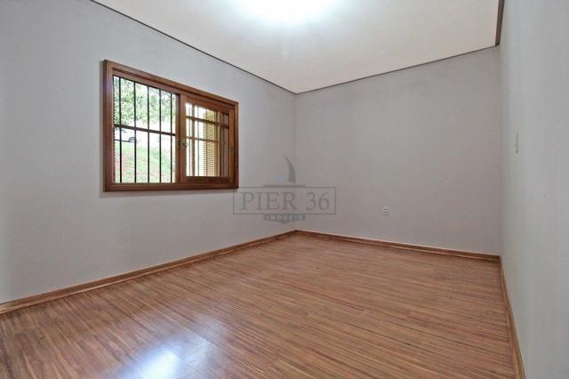 Casa à venda com 2 dormitórios em Campestre, São leopoldo cod:7623 - Foto 10