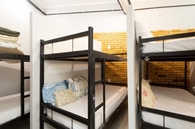 Apartamento à venda com 2 dormitórios em Copacabana, Rio de janeiro cod:11300 - Foto 12