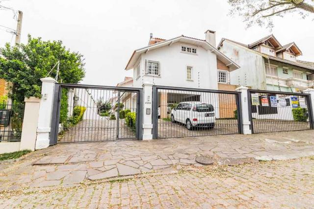 Casa para alugar com 3 dormitórios em Jardim isabel, Porto alegre cod:10324 - Foto 19