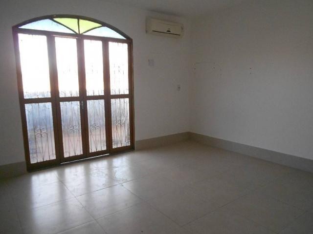 Loja comercial para alugar em Centro sul, Cuiaba cod:14453 - Foto 6