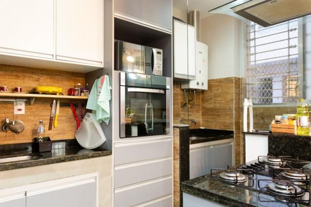 Apartamento à venda com 2 dormitórios em Copacabana, Rio de janeiro cod:11300 - Foto 19