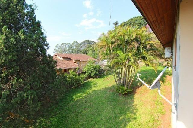 Casa à venda com 2 dormitórios em Campestre, São leopoldo cod:7623 - Foto 3