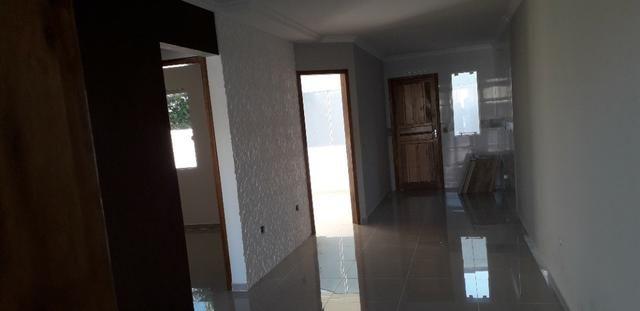 Casa 3 Dorm e Demais depen,Prezado Cliente,essa é a CASA-Bairro IGUAÇU,Prox ao Centro - Foto 8