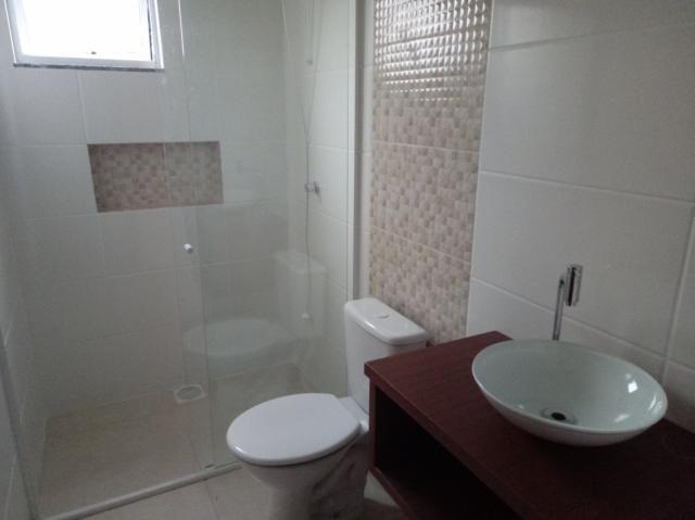 Apartamento para alugar com 2 dormitórios em Morro das pedras, Florianópolis cod:75093 - Foto 16