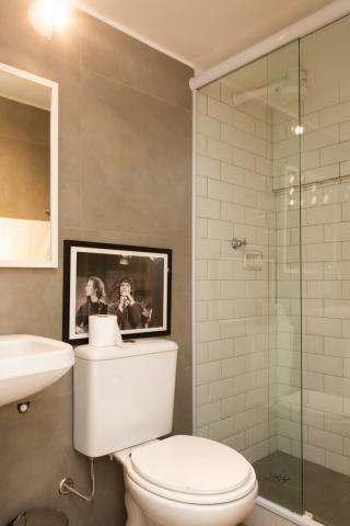 Apartamento à venda com 2 dormitórios em Copacabana, Rio de janeiro cod:11300 - Foto 17