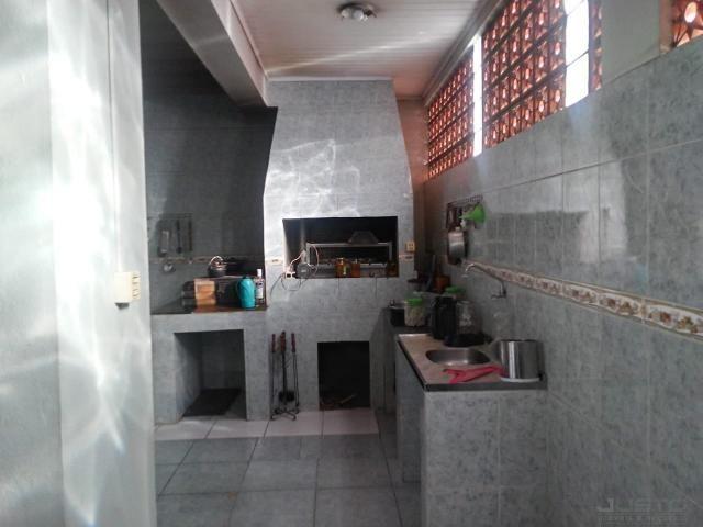 Casa à venda com 3 dormitórios em Santa teresa, São leopoldo cod:11303 - Foto 10