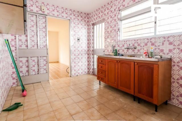 Casa para alugar com 3 dormitórios em Cristal, Porto alegre cod:10333 - Foto 15