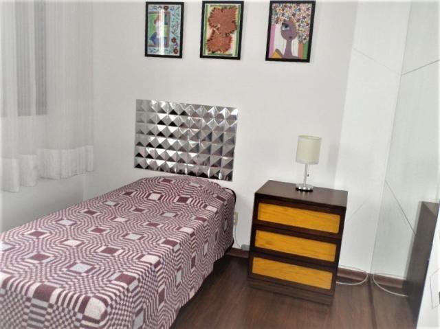 Lindo apartamento!! - Foto 5