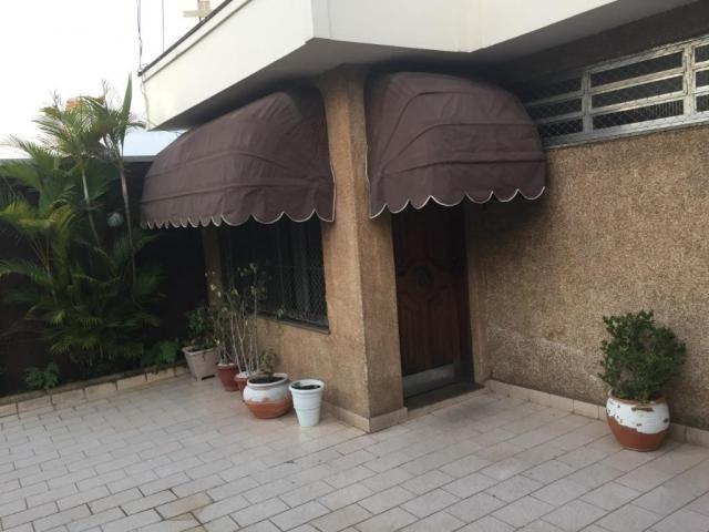 Casa à venda, 150 m² por R$ 535.000,00 - Vila São Francisco - São Paulo/SP