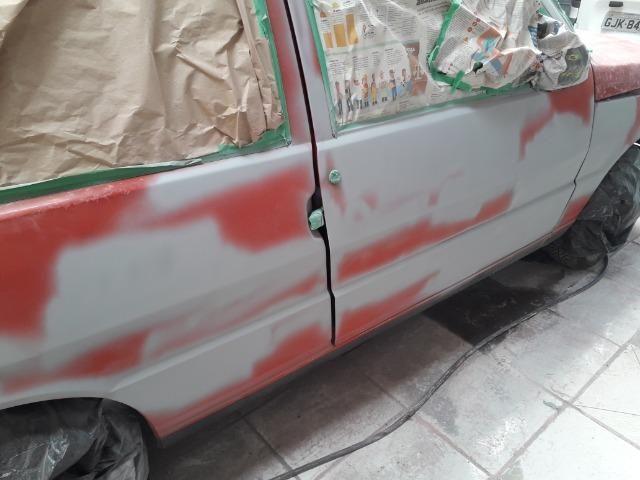 Restaurador veículos - Foto 3