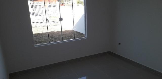 Casa 3 Dorm e Demais depen,Prezado Cliente,essa é a CASA-Bairro IGUAÇU,Prox ao Centro - Foto 13