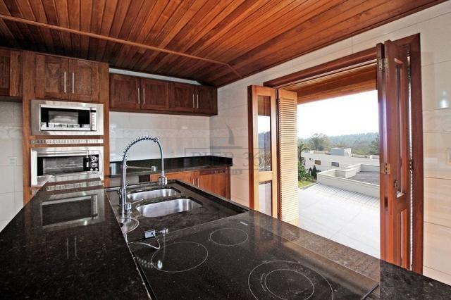 Casa à venda com 2 dormitórios em Campestre, São leopoldo cod:7623 - Foto 7
