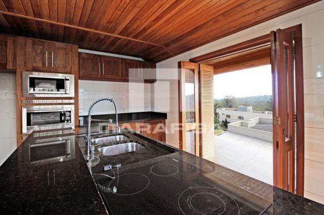 Casa à venda com 2 dormitórios em Campestre, São leopoldo cod:6514 - Foto 7