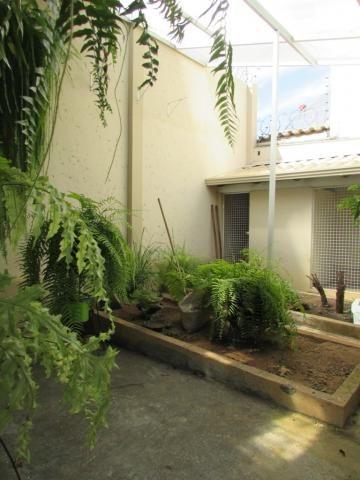 Casa à venda com 3 dormitórios em Bom pastor, Divinopolis cod:17536 - Foto 16