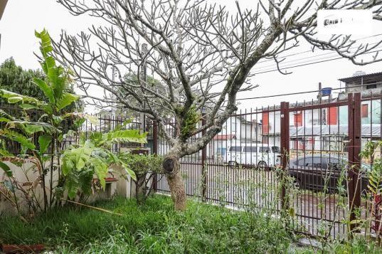 Casa para alugar com 3 dormitórios em Cristal, Porto alegre cod:10333 - Foto 20
