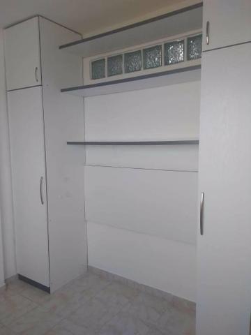 Vendo apartamento Edf Cancun - Olinda - Foto 11