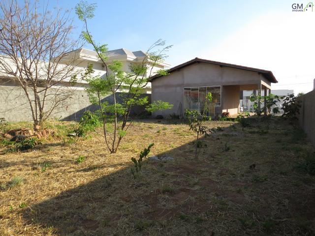 Casa a venda / condomínio alto da boa vista / 2 quartos / garagem coberta / sobradinho - d - Foto 12