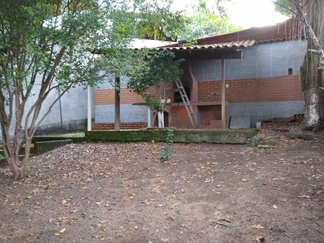 Raridade _abaixou preço 245 mil ,quintal /casa _2lojas / jd Primavera_$ 280 mil - Foto 10