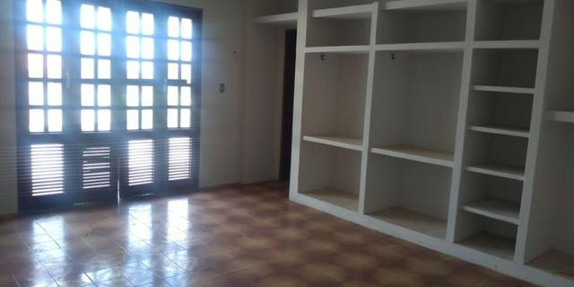 Mega Imóveis Cariri, vende excelente casa no bairro Grangeiro - Crato CE - Foto 11