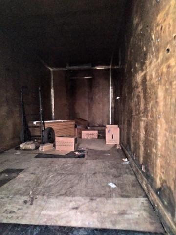 Ford Cargo 815 Agregado - Foto 3