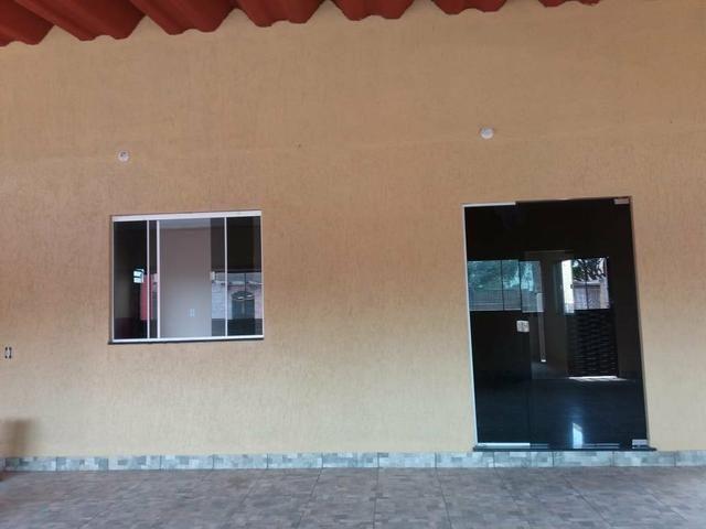 Casa em alvenaria - Foto 2