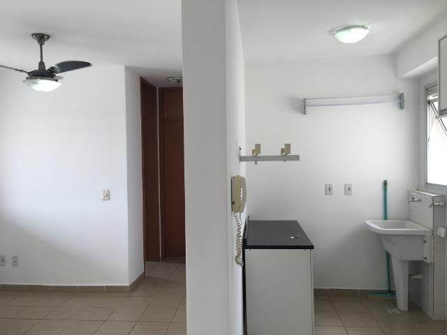 Vende-se Apartamento 2 Quartos Cond. Recanto Praças 1 St. Negrão De Lima - Foto 13