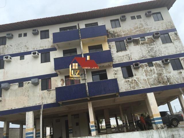 Apartamento - Ed. Pescada - Salinas - 110 m² - 04 Quartos - Foto 13