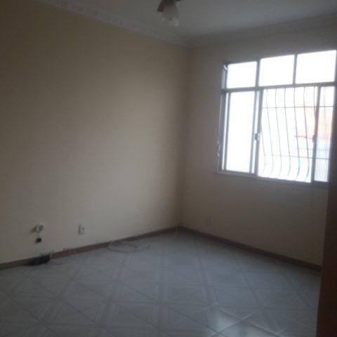 Apartamento 02 Quartos, Garagem na Vila da Penha (Próximo a Praça da Cetel) - Foto 3