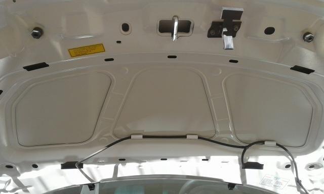 Fiat Argo Drive 1.0 Completo - Foto 14