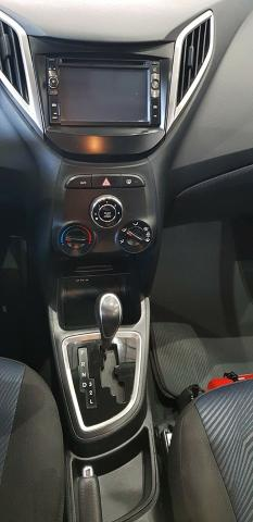 Hyundai/hb20 1.6 comfort 2015 flex automatico - Foto 10