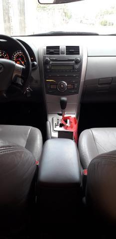 Corolla xei 2011 - Foto 12
